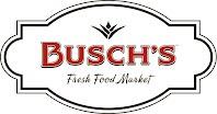 http://www.buschs.com/