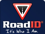 http://www.roadid.com/Common/default.aspx?utm_source=AdWords&utm_medium=RoadID_OrderText&utm_campaign=Search&referrer=8929&gclid=CNOnsuCbxb0CFY0-MgodoT8AAQ